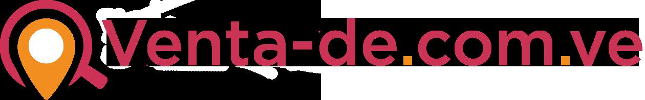 venta-de.com.ve