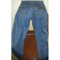 Venta De Pantalon Lee 30 Articulos Usados