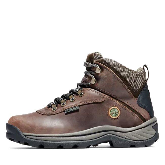Escudero referencia Posicionar  Venta de Botas Timberland Waterproof | usados