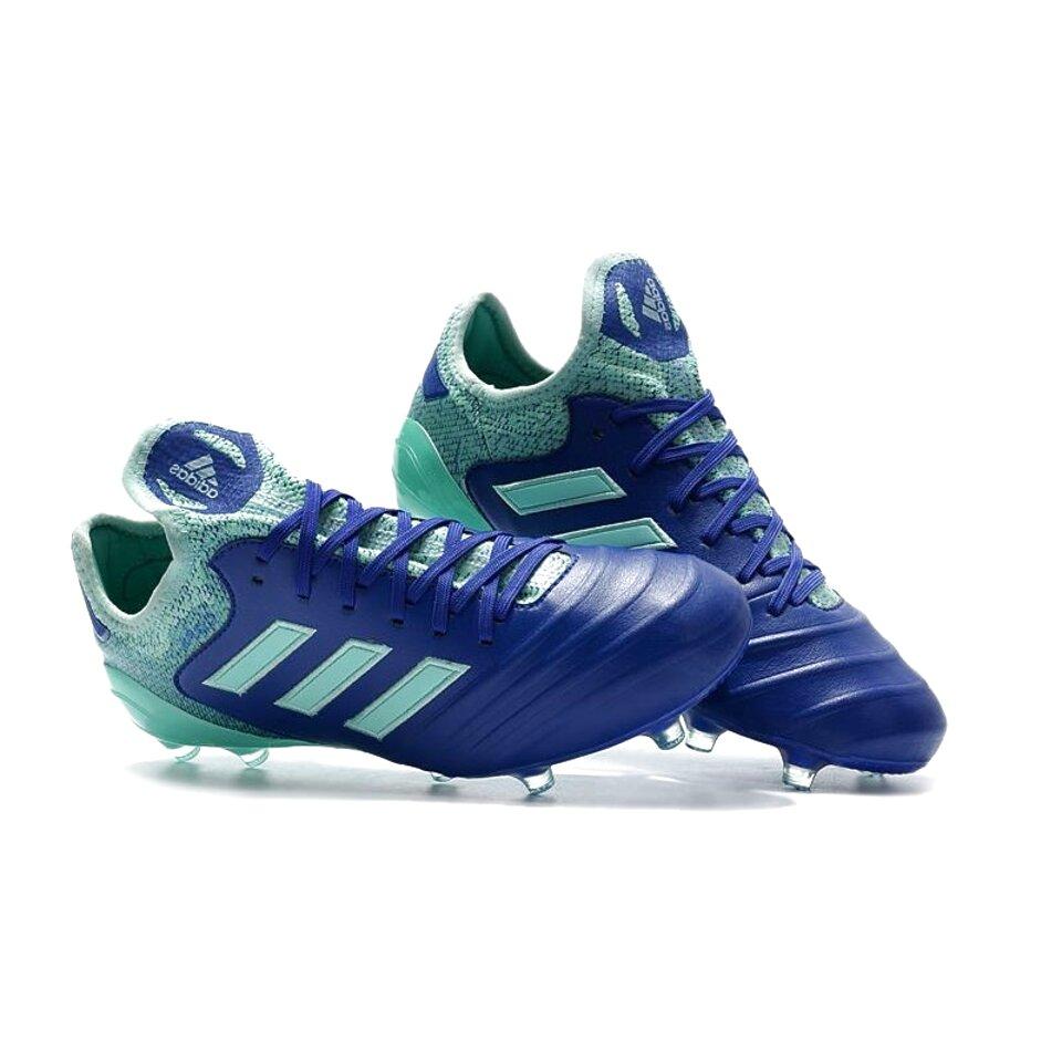 Leeds reinado traicionar  Venta de Zapatos Futbol Adidas | 40 articulos usados